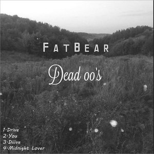 Image for 'Fat Bear'