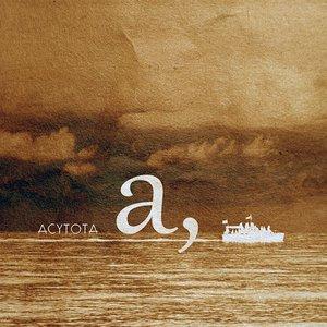 Изображение для 'Acytota'