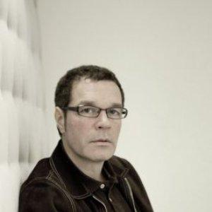 Image for 'Robert Woelfl'