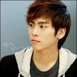 Image for 'Jong Hyeon'