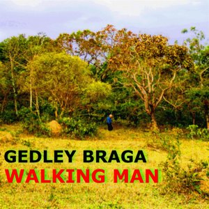 Image for 'Gedley Braga'