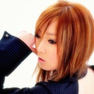 Image for '荒牧陽子'