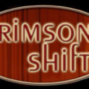 Immagine per 'Crimson Shift'