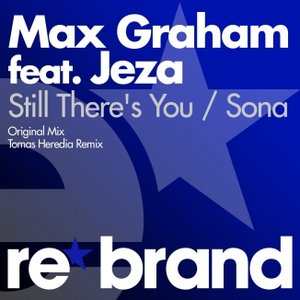 Image for 'Max Graham feat. Jeza'