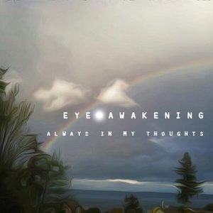 Image for 'Eye Awakening'
