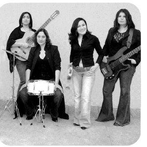 Image for 'Las Torcazas'