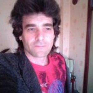 Image for 'Rumen Georgiev'