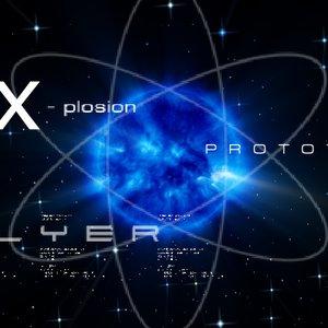 Imagen de 'Prototip'