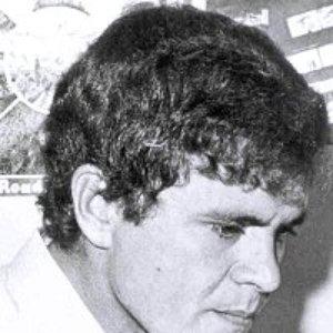 Image for 'Koos Du Plessis'
