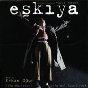 Image for 'eskiya'