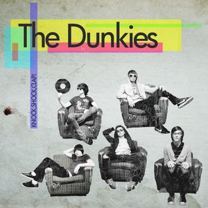 Image for 'the dunkies'