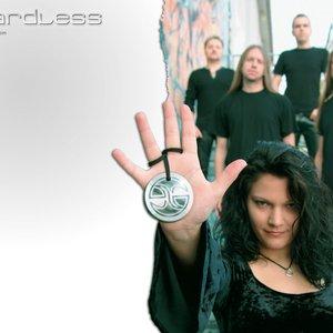 Image for 'Shardless'