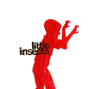 Image for 'Little Insects'