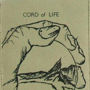 Imagen de 'Cord Of Life'