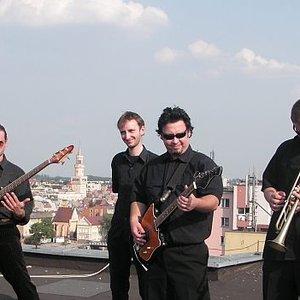 Image for '740 milionów oddechów'