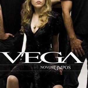 Bild für 'Banda Vega'