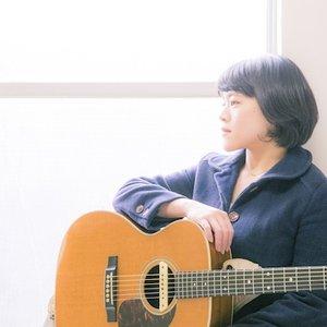 Image for '優河'