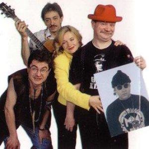 Image for 'T-Raperzy znad Wisły'