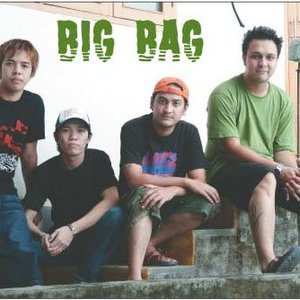 Image pour 'Big Bag'