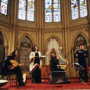 Image for 'Studio der Frühen Musik'