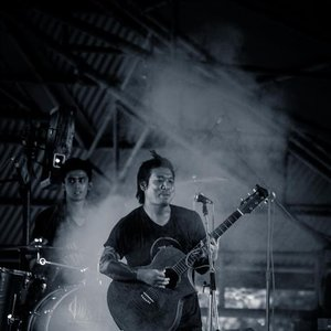 Image for 'Edge Band'