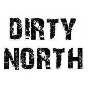 Immagine per 'Dirty North'