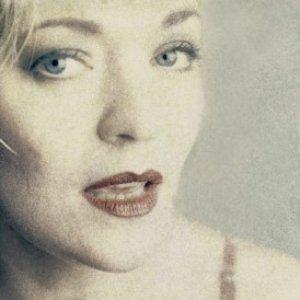 Image for 'Liz Fletcher'