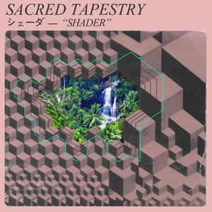 Image for 'Sacred Tapestry'