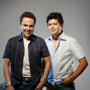 Image for 'Ronny & Rangel'
