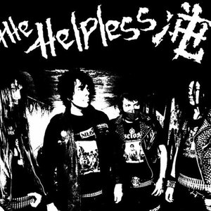 Image for 'The Helpless'
