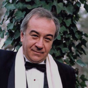 Image for 'Vladimir Viardo'