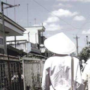 Image for 'Sohtaro Kanda'