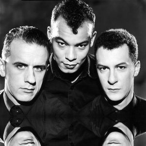 Immagine per 'Fine Young Cannibals'