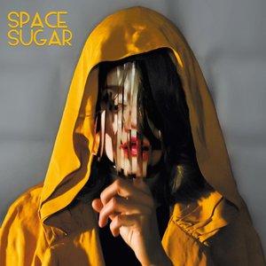 Bild för 'Space Sugar'