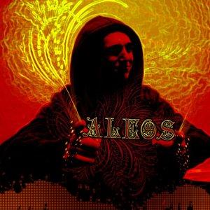 Image for 'aleos'