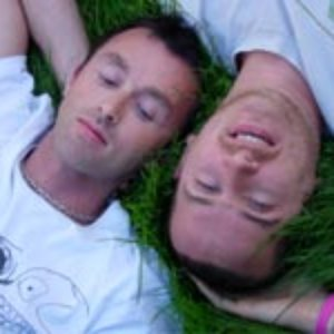 Bild für 'Cass & Slide'
