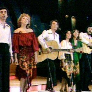 Image for 'Os Amigos'