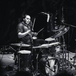 Image for 'Paolo Vinaccia'