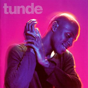 Image for 'Tunde'