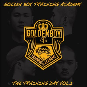 Image for 'Golden Boy Training Academy'