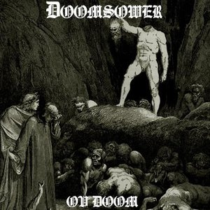 Image for 'Doomsower'