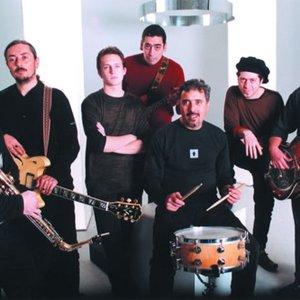 Image for 'La Mississippi Blues Band'