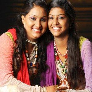 Image for 'Jyoti Nooran'