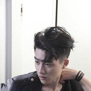 Image for 'Do KyungSoo'