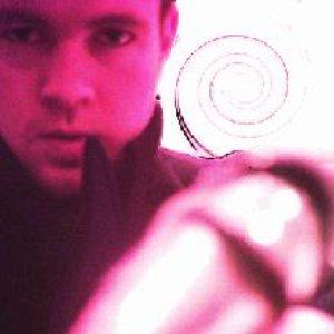 Image pour 'Zero:One'