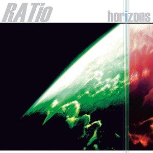 Image pour 'Ratio'