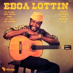 Image for 'Eboa Lotin'