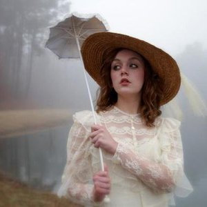 Image for 'Ella Mae Bowen'