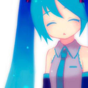 Image for 'ヤスオ'
