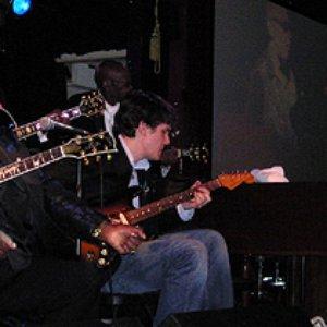 Image pour 'B.B. King & John Mayer'